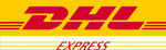 logo_versand_dhl_express